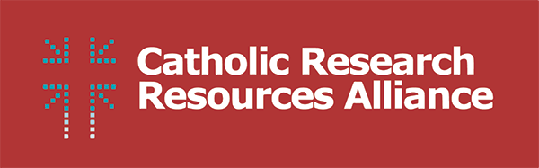 Catholic Research Resources Alliance